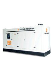 350 Kva-Noodstroom-generator-aggregaat- FPT-Iveco-kopen