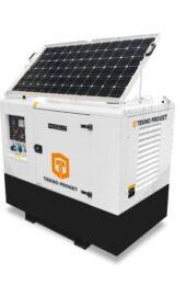 hybride-generator-met-zonnepaneel-kopen