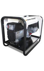 generator 6000 Watt 6 Kva Honda motor stroom-kopen