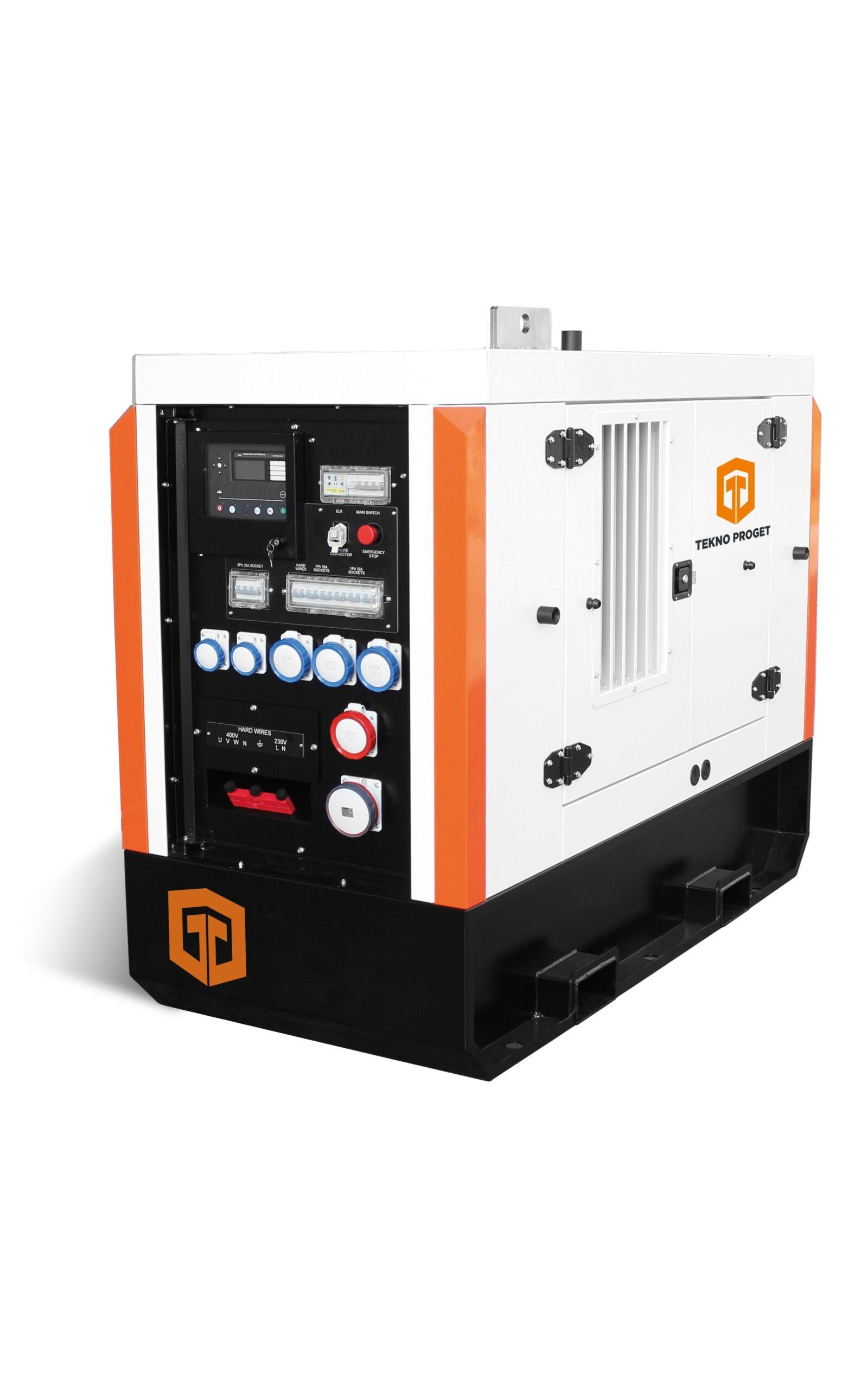 MGTP-30-KVA-diesel-aggregaat-generator-Perkins-motor-kopen