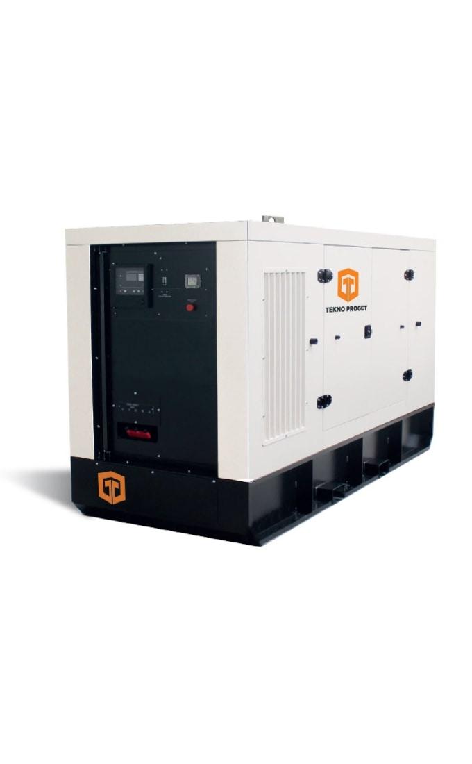 Noodstroom-generator-aggregaat-FPT-Iveco-80-KVA-kopen