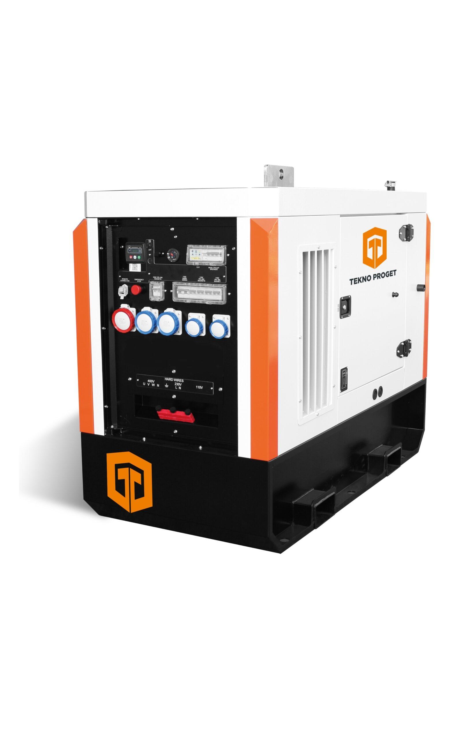 20-kva-diesel-aggregaat-generator-Yanmar-kopen